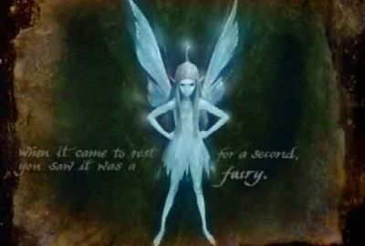 normal_Tinkerbell_by_Brian_Froud